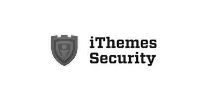 ithemessecurity_web