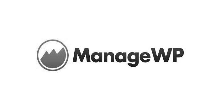 managewp_web