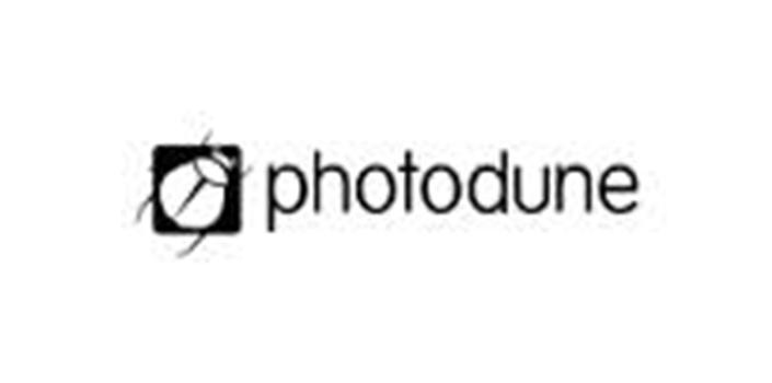 photodune_web