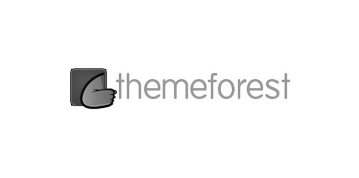 themeforest_web