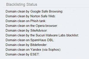 Blacklisting_status