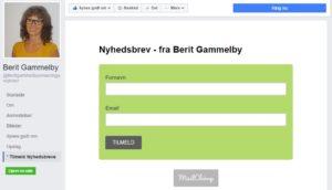 f608855f8e6 Se eksempel her: Facebook/tilmeld/Beritgammelby
