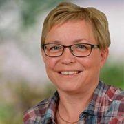 Birgit Krebs